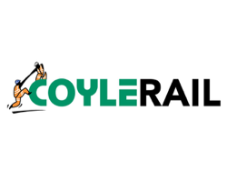 Coyle Rail