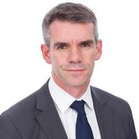 Alistair Joy, Website Secretary