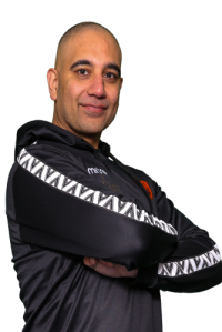 Sommer Chaudhry, Website Secretary