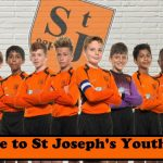 <a class=&quot;amazingslider-posttitle-link&quot; href=&quot;http://www.stjosephsfc.com/welcome-st-josephs-youth-88-fc-2/&quot;>Welcome to St Joseph&#39;s Youth &#39;88 FC</a>