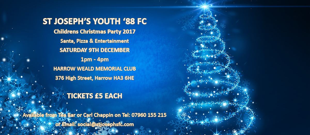 <a class=&quot;amazingslider-posttitle-link&quot; href=&quot;http://www.stjosephsfc.com/adults-childrens-christmas-disco/&quot;>Adults &amp; Children&#39;s Christmas Disco</a>