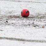 <a class=&quot;amazingslider-posttitle-link&quot; href=&quot;http://www.stjosephsfc.com/frosty-pitch-inspections/&quot;>Frosty Pitch Inspections</a>