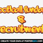 <a class=&quot;amazingslider-posttitle-link&quot; href=&quot;http://www.stjosephsfc.com/football-funday-new-intake/&quot;>Football Funday &amp; New Intake</a>