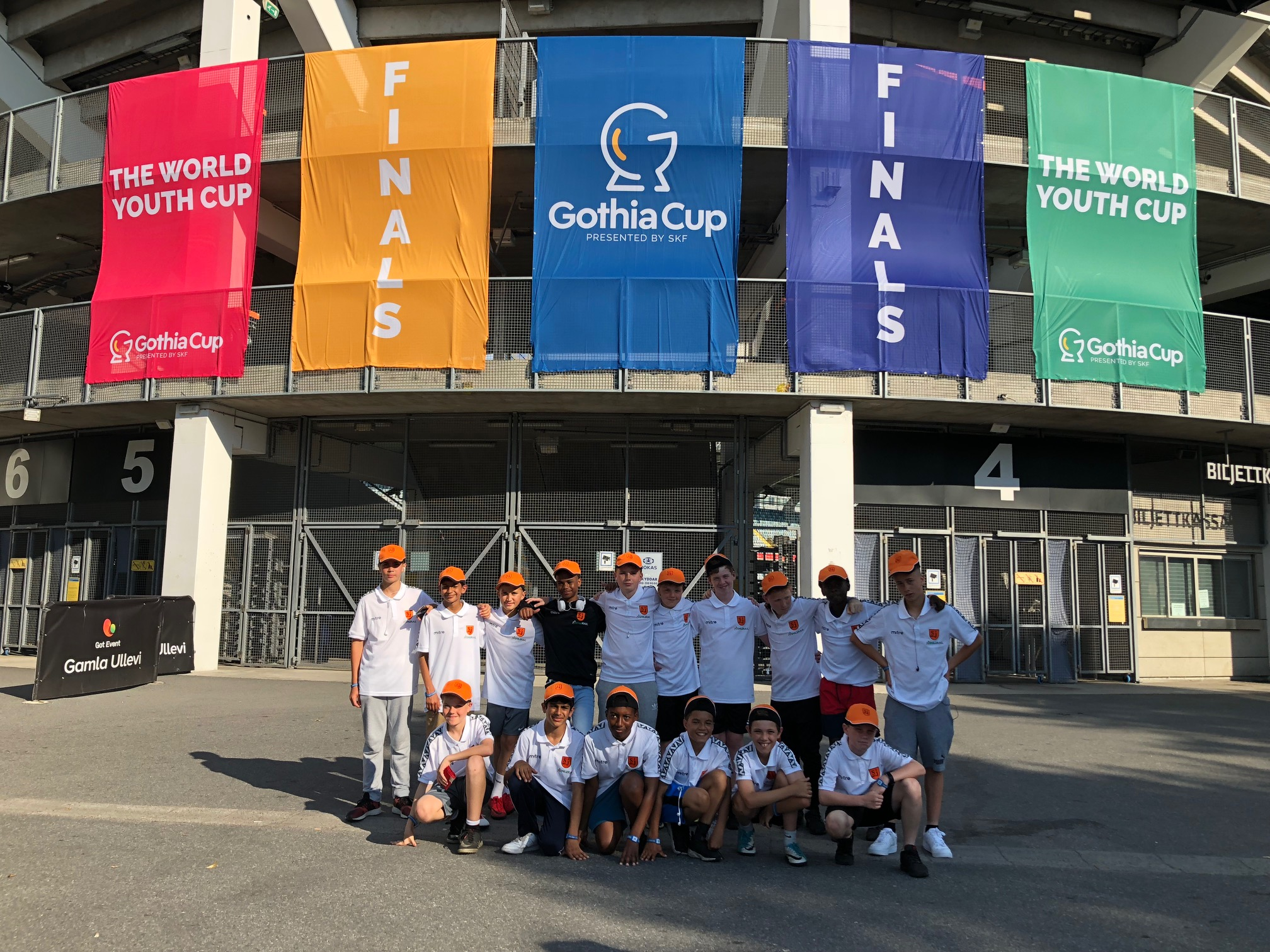 <a class=&quot;amazingslider-posttitle-link&quot; href=&quot;http://www.stjosephsfc.com/u12-lions-gothia-cup-world-youth-cup/&quot;>U12 Lions in the Gothia Cup - World Youth Cup</a>