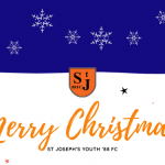 "<a class=""amazingslider-posttitle-link"" href=""http://www.stjosephsfc.com/merry-christmas-st-josephs-youth-88-fc/"">Merry Christmas from all at St Joseph's Youth '88 FC</a>"