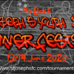 """<a class=""""amazingslider-posttitle-link"""" href=""""http://www.stjosephsfc.com/back-st-josephs-summer-football-festival-2020/"""">It's Back! - St Joseph's Summer Football Festival 2020</a>"""