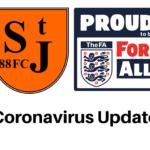 "<a class=""amazingslider-posttitle-link"" href=""http://www.stjosephsfc.com/coronavirus-update/"">Coronavirus Update</a>"