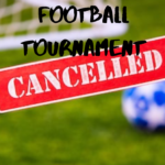 "<a class=""amazingslider-posttitle-link"" href=""http://www.stjosephsfc.com/festival-cancelled/"">Festival Cancelled</a>"