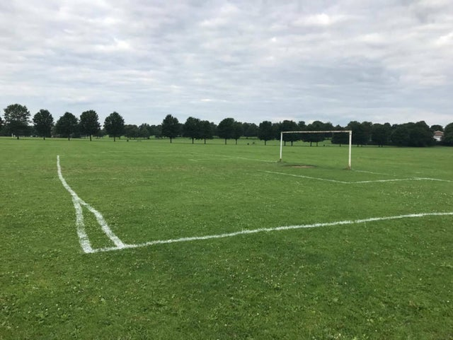"<a class=""amazingslider-posttitle-link"" href=""http://www.stjosephsfc.com/whos-ready-grassroots-sunday/"">Who's ready for Grassroots Sunday????</a>"