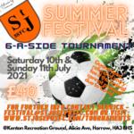 "<a class=""amazingslider-posttitle-link"" href=""https://www.stjosephsfc.com/football-festival-back/"">Football Festival - Its Back!!</a>"