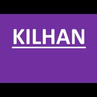 Kilhan
