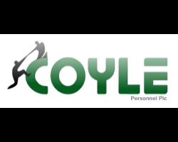 Coyles rec