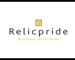Relicpride