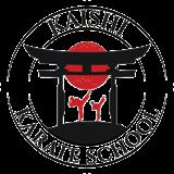 Kaishi  Karate
