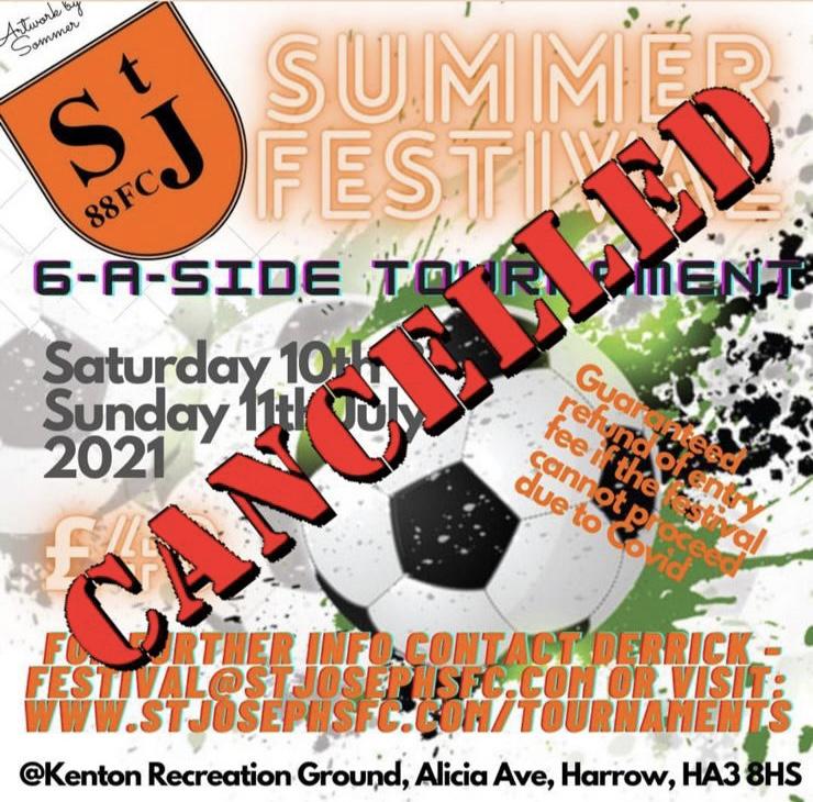"<a class=""amazingslider-posttitle-link"" href=""https://www.stjosephsfc.com/festival-cancelled-2/"">Festival Cancelled</a>"