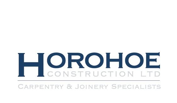 Horohoe